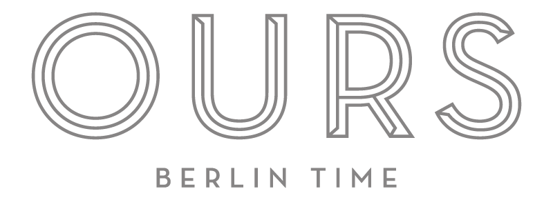 OURS – Watches